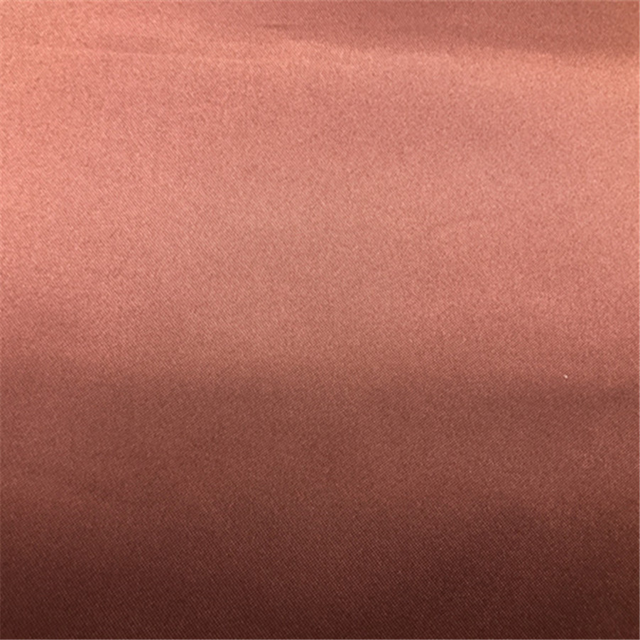 Cheap Satin Fabric Satin Fabric Price