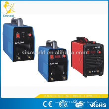 2014 Wholesale Ac Dc Tig 315 Pulse Welding Machine