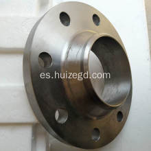 Brida WN ASME B16.5 CLASS300, WN, DN50, RF, SA350 Gr.LF2 CL.1