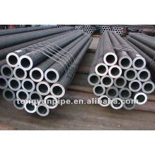 Jis g4051 s20c / hs code / großer Durchmesser Kohlenstoff nahtlose Stahlrohr