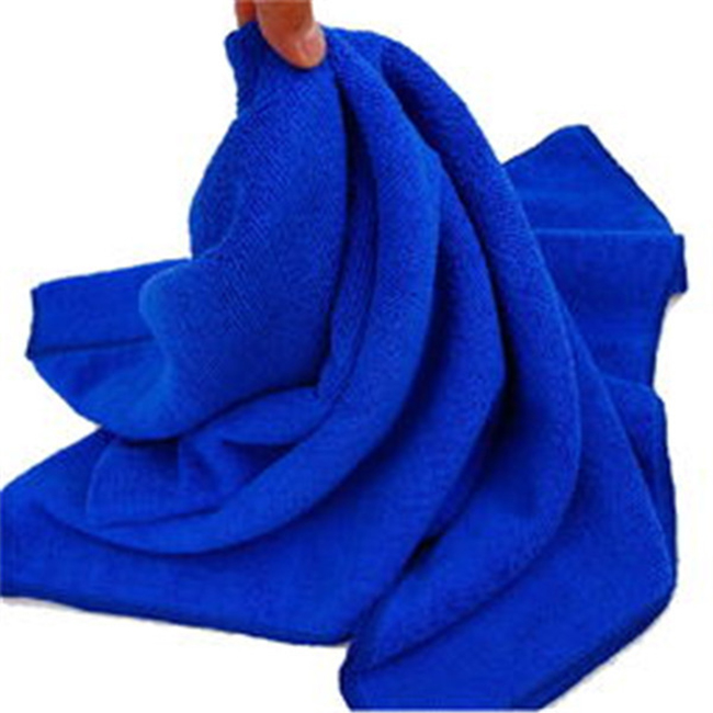 magic cleaning car cloths microfiber towel