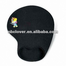Promotional Rubber mouse pad