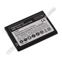 Samsung Galaxy Nexus I9250 Battery