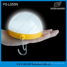 Llévate a cualquier parte Sensor de movimiento solar Home Light
