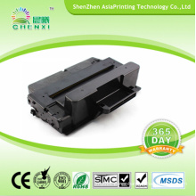 Wholesale Price Toner Cartridge D205s Toner for Samsung Printer Cartridge