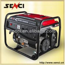 Senci Marke 1kw-20kw Portable Silent Mini Generatoren