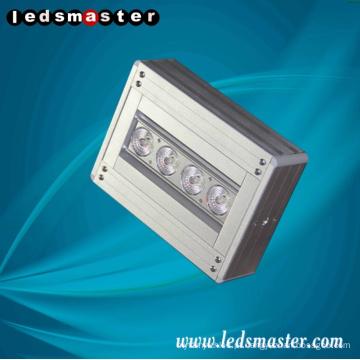 Luz de Highbay do diodo emissor de luz do motorista 150W de Meanwell