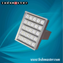 IP67 Mine 140lm/W 150W LED High Bay Light