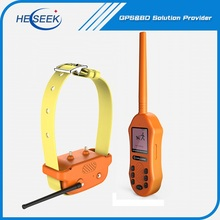 Satellite GPS Positioning Walkie Talkies 2-Way Radio