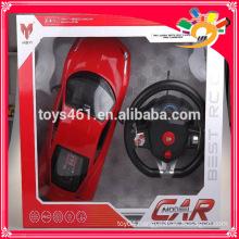 Electric Toy Car 1:8 RC Car Body Remote Control Car