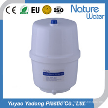 Tanque de presión de agua de plástico de 3,0 g para RO System-1