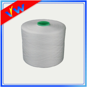 high quality 100% spun polyester 20/2 sewing thread