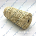 Hot Sale 100% Natural Sisal Twine