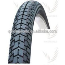 26 mtb tires 26x 3.0 26x4.0