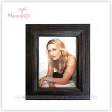 13*18cm Photo Frame Home Decoration (Density Fibre Board)