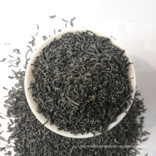 2021 NEW china chunmee green tea 41022 with best quality 25G 100G 250G packing