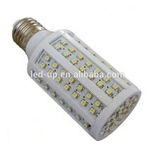Oferta De Fábrica 10W Lâmpada De Milho LED Made-in-China