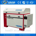 CNC-Marmor-Mosaik-Schneidemaschine mit wettbewerbsfähigen Preis Fliesen-Schneidemaschine