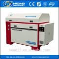 Máquina de corte do mosaico do mármore do CNC com a máquina de corte do azulejo do preço do competidor