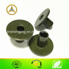 Flange Bushing for Machinery