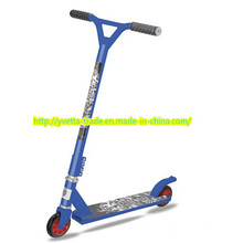 Stunt Scooter with Hot Sales (YVD-001)