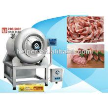 Vakuum-Fleisch-Tumbler-Maschine GR-200/500/1000/1600/2500/3500