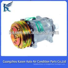 12V sanden 505 ac компрессор, изготовленный на китайском заводе