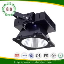 200W LED alta Bay luz lâmpada Industrial com garantia de 5 anos do sistema Dali