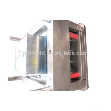 Normal Customized Drawers Rack Used Drawer Mould