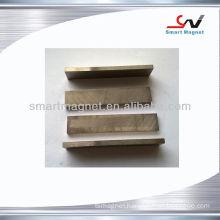Hot Products alnico 5 humbucker long magnet