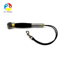 Wholesale Pet Bikes Leashes with Biggest Discount