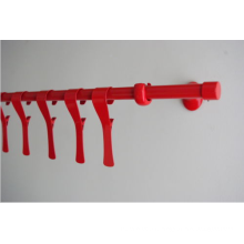 Curtain Ring For Roma Curtain Rod