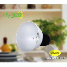 New design 150w led highbay,led industrial light for warehouse,factory,aisles