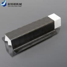 Alta precisão protótipo rápido plástico sls impressão 3d