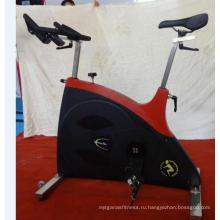 Горячая распродажа Спиннинг велосипед/велотренажер