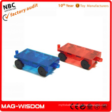 Magnetic Building Blocks Paymags AND Magna Tiles                                                     Quality Assured