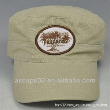 army cap army hat