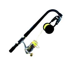 FSPL002 Spooler de linha de pesca de spoiler de fio de pesca