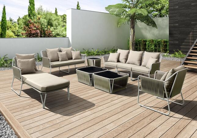 summer winds patio furniture