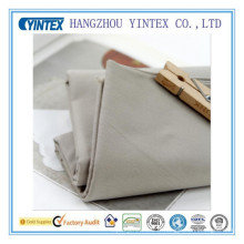 Tissu de polyester textile de bonne qualité