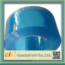 High-Density-PVC-Platten