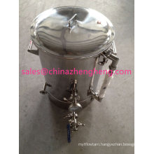 Stainless Steel Micro Brewery Equipment