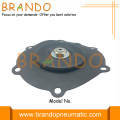 2 1/2 '' Inch Membran Diaphragm Valve Repair Kit
