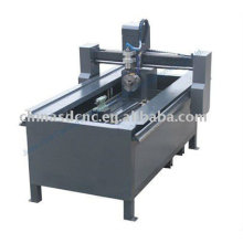 JK-1200Y 4-axis Wood CNC Router