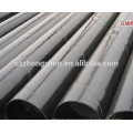 SSAW tube/welding pipe/SSAW pipe