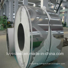 Duplex Steel Stainless Steel Strip Coil S32101 S32304