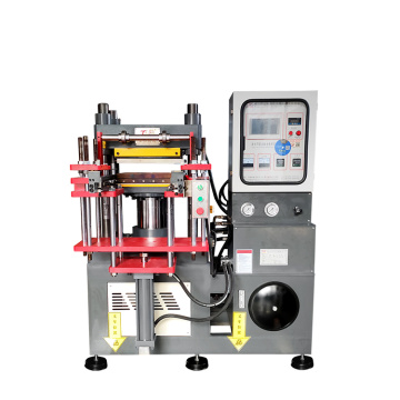 Παγκόσμιο Κύπελλο Silicone Memorial Circlet Press Machine