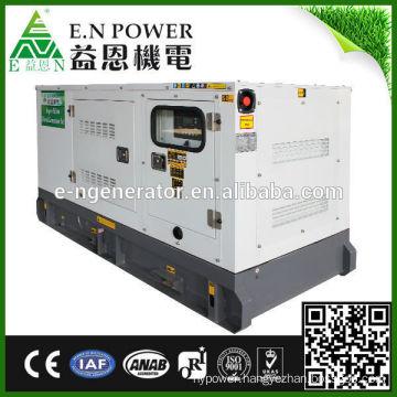 diesel generators 135 kva