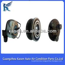 For MSC90C Mitsubishi Lancer compressor clutch