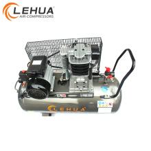 Compressor de ar dos anéis de pistão do preço baixo com várias especificações